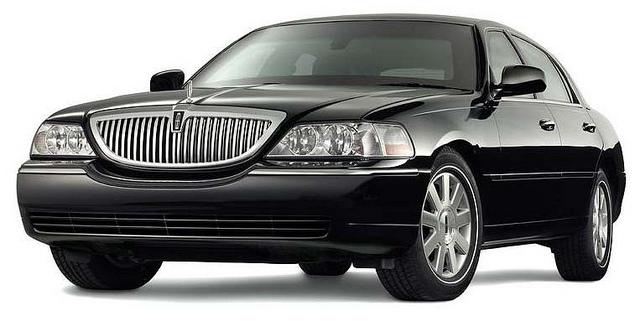 car_5515485d6483b.jpg
