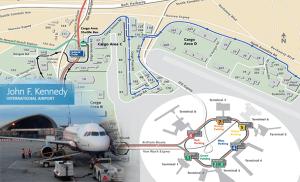 jfk_airport2