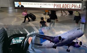 phl-airport